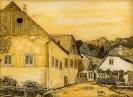 Agnesgasse (Döbling)